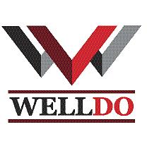 компания Welldo
