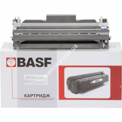 DRUM UNIT для Brother HL-5240/ HL-5250/ DCP-8060/ MFC-8860 (BASF-DR-DR3100) BASF (Аналог DR-3100)