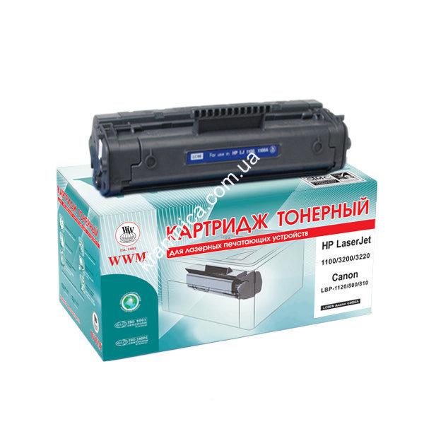 toner-dlya-canon-lbp-800