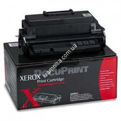 Картридж Xerox 106R00441/ 106R441 для Xerox DocuPrint P1210