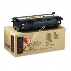 Картридж Xerox 113R00195 для Xerox DocuPrint N4525
