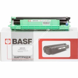 DRUM UNIT для Brother HL-1112R/ DCP-1512R (BASF-DR-DR1075) BASF (Аналог DR-1075)