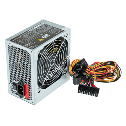 Блок питания 550W ATX-550W (LP2611) LogicPower