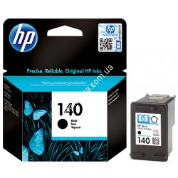 Картридж HP №140/ №141 для HP Officejet J5783/ J6483 (CB335HE/ CB337HE)