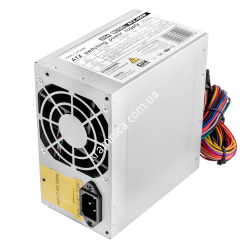 Блок питания 450W ATX-450W (LP2024) LogicPower