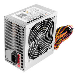 Блок питания 450W ATX-450W (LP1637) LogicPower