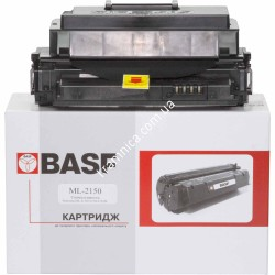 Картридж для Samsung ML-2150/ ML-2151 (BASF-KT-ML2150D8) BASF (Аналог ML-2150D8)