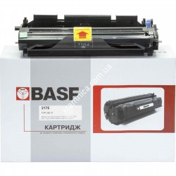 DRUM UNIT для Brother HL-2140/ HL-2150/ HL-2170 (BASF-DR-DR2175) BASF (Аналог DR-2175)