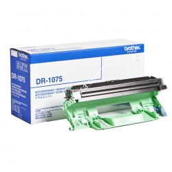 DRUM UNIT Brother DR-1075 для Brother HL-1110/ HL-1112 (DR-1075)